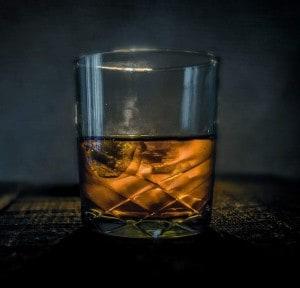 whiskey-315178_854