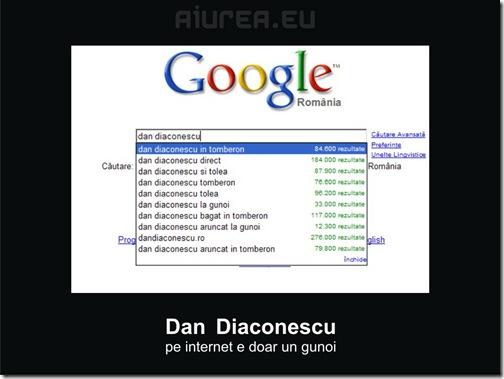 dan-diaconescu-google-gunoi