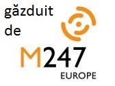 gazduit de M247.ro