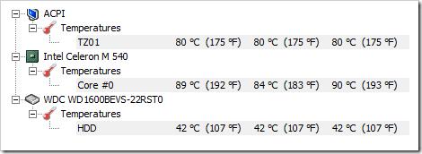 notebook-temperature