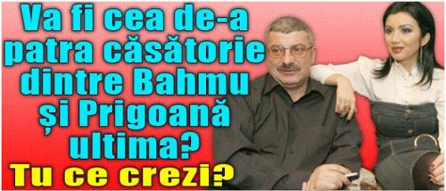 prigoana-bahmu-libertatea